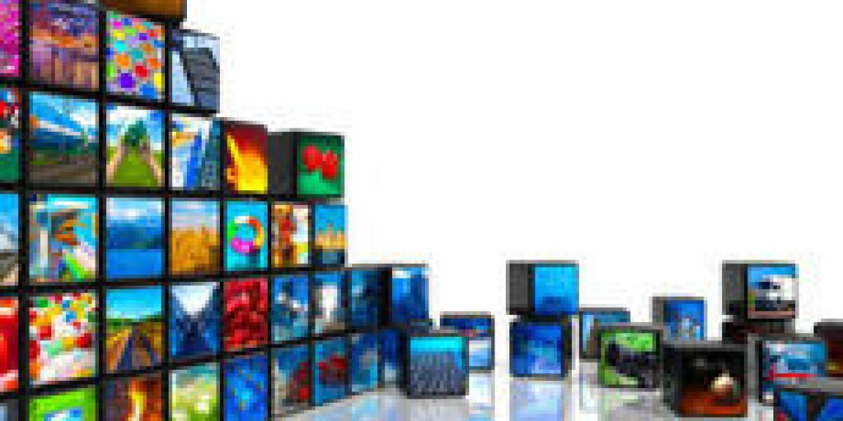 Videoplaza startet geräteübergreifende Werbeplattform