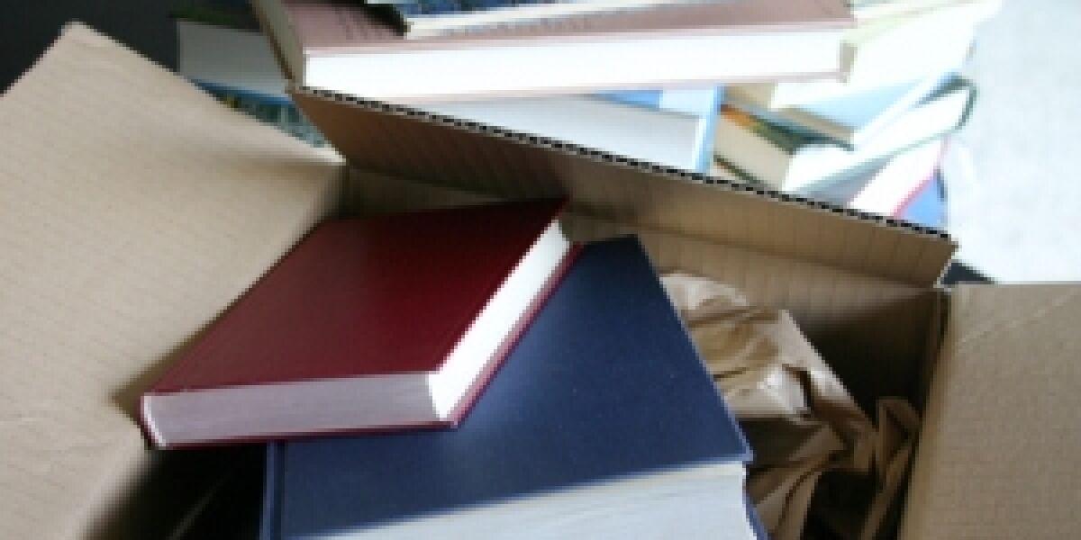 PwC-Studie zur Koexistenz von Tablets und E-Book-Readern