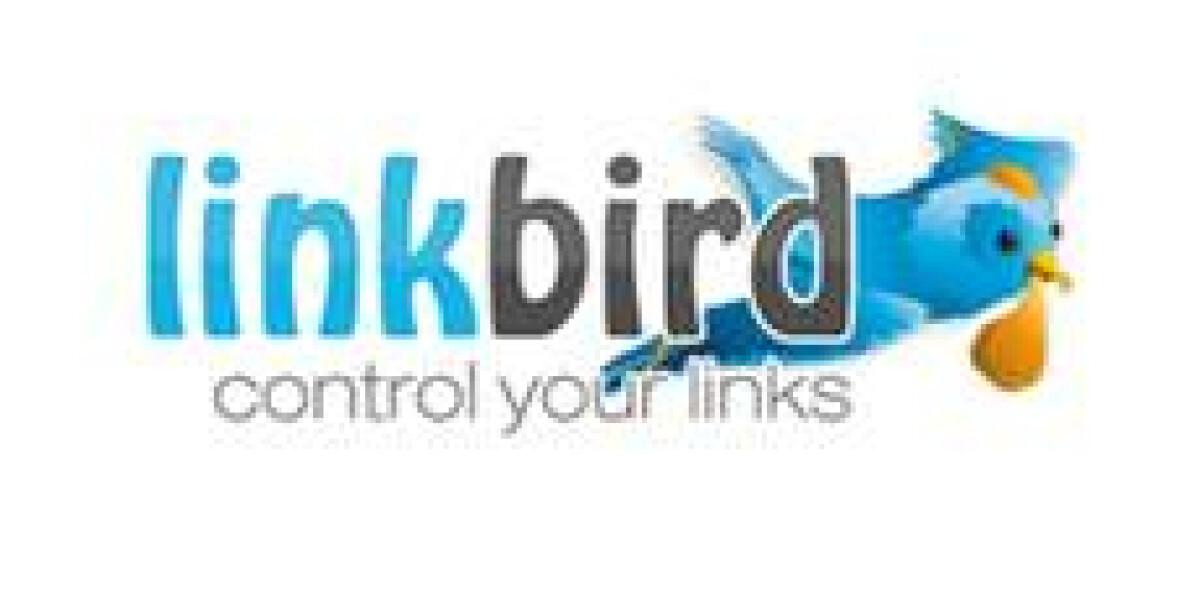 Linkbird bringt Link-Management-Tool