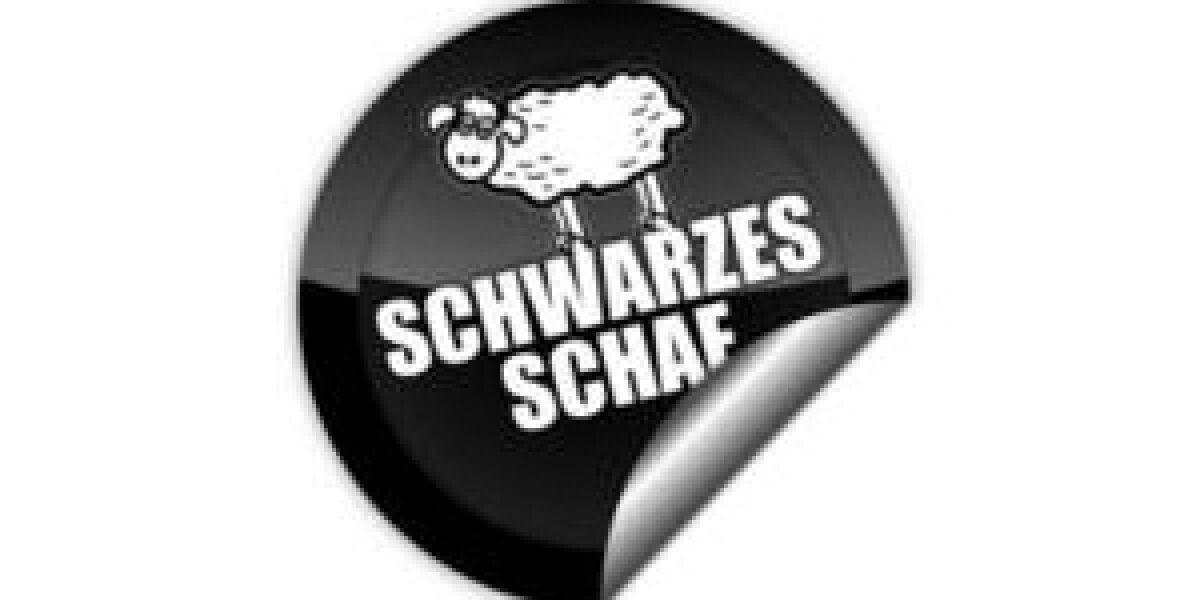 """Das """"Schwarze Schaf"""" des Monats März"""