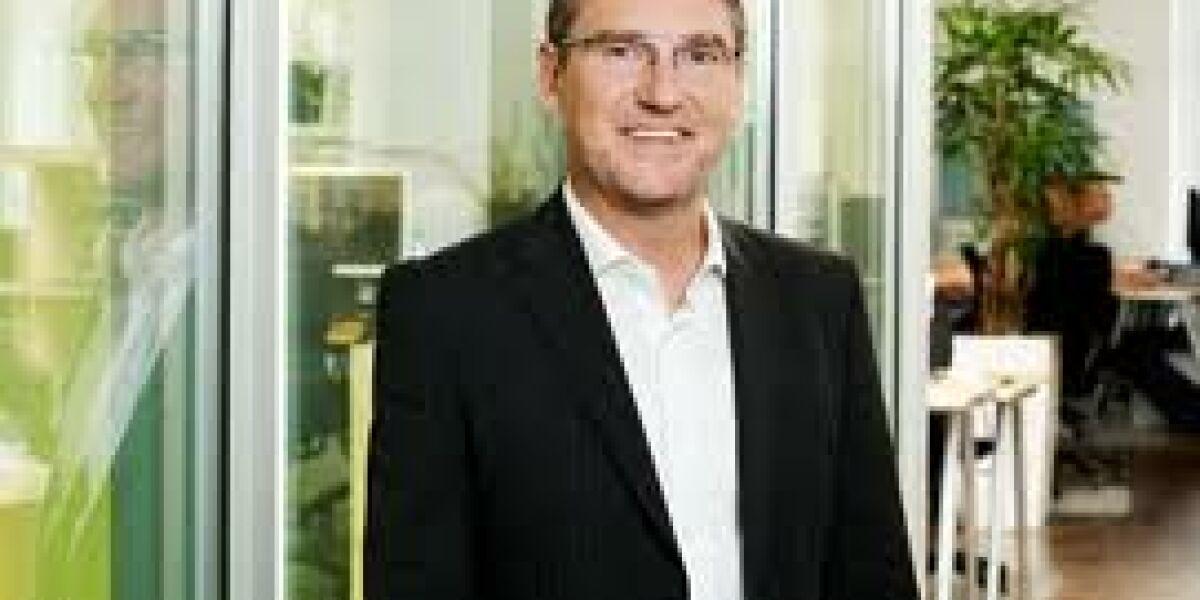 Horst Joepen