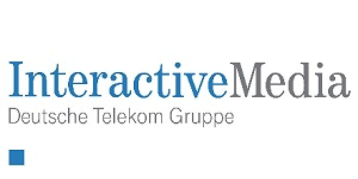 Interactive Media vermarktet für Jahreszeiten Verlag
