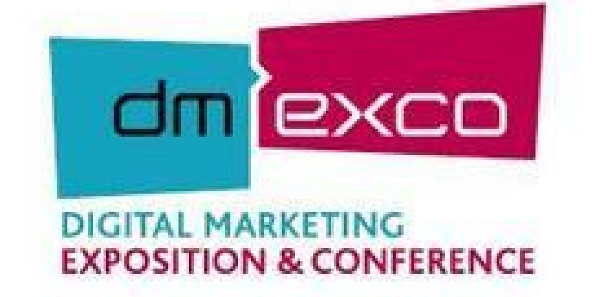 dmexco Night Talks 2012