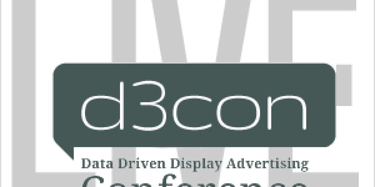 Florian Heinemann über Data Driven Displaymarketing
