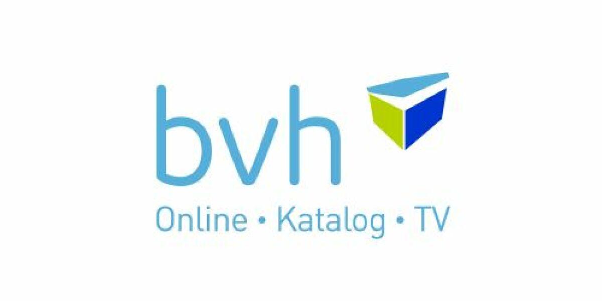 """Bundesverband des Deutschen Versandhandels verleiht """"bvh Rising Star"""" 2012"""