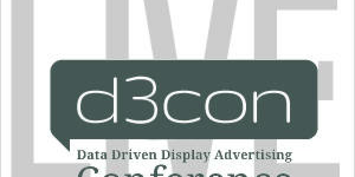 Beurteilung von Ad Placements
