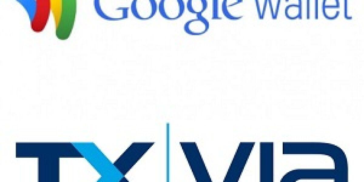 Googgle kauft TxVia