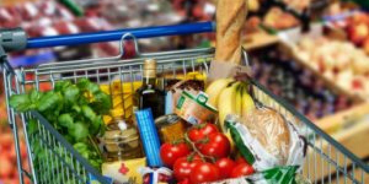 Bundesverband für Lebensmittelversender (BVLO) gegründet
