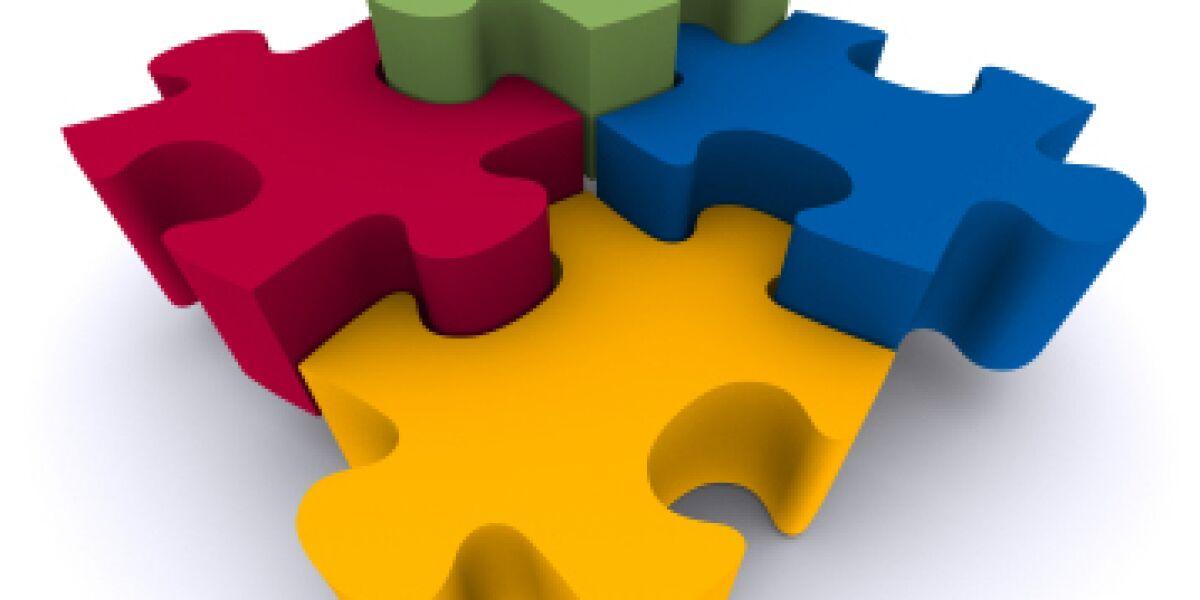 INTERNET WORLD Business Agenturkompass