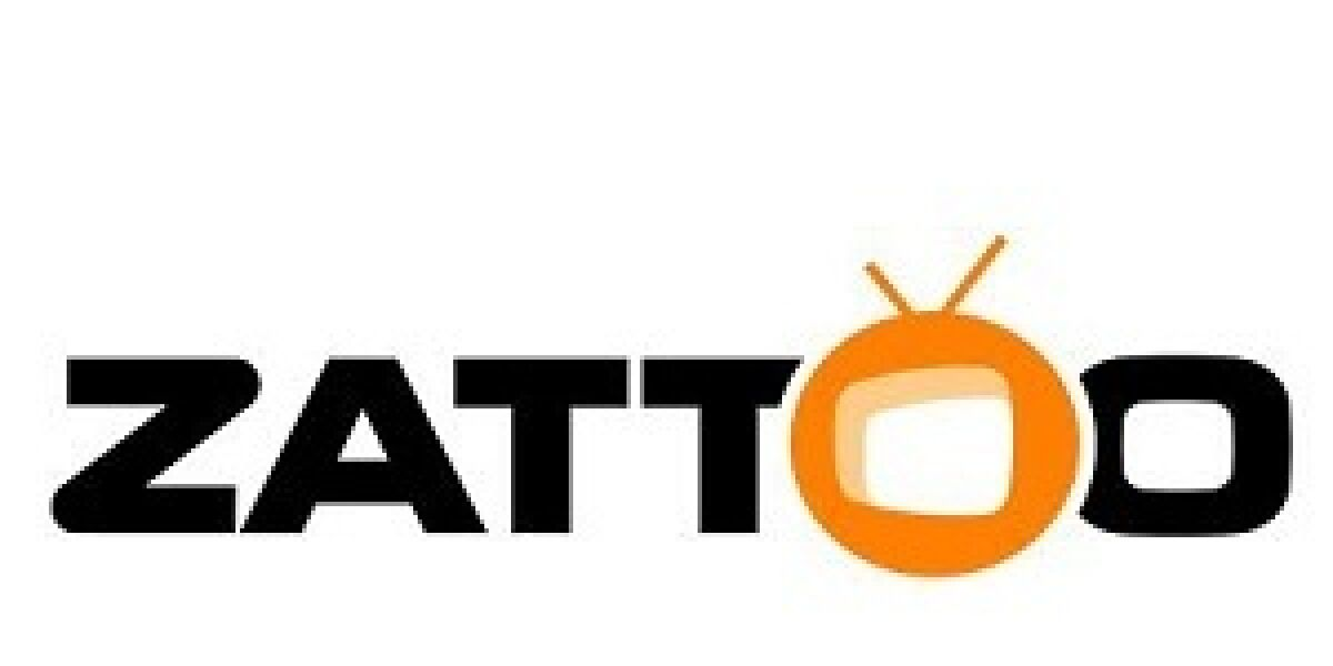 Internetfernsehen in HD-Qualität