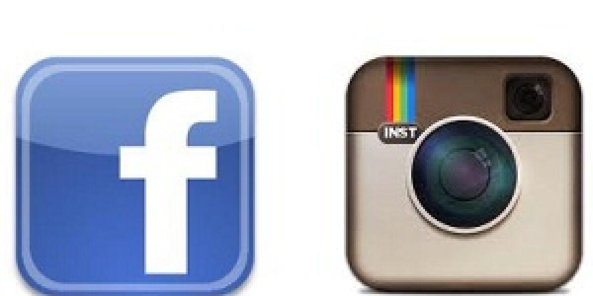 Facebook kauft Instagram