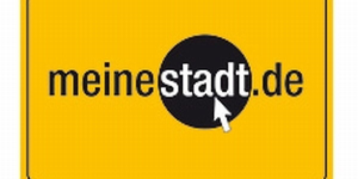 meinestadt.de erweitert Windows Phone-App