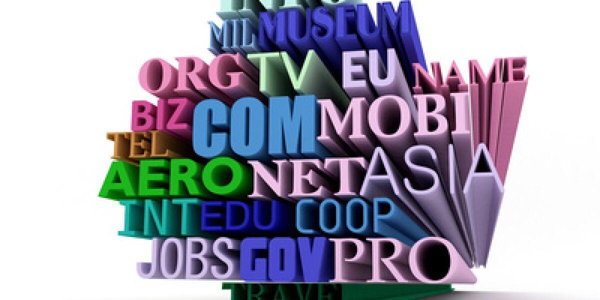 eco Registrar-Atlas 2012: Die Domainbranche ist optimistisch