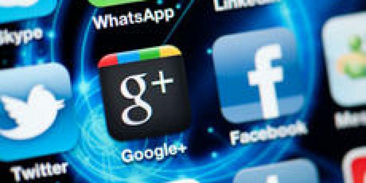 Social Media für Onlineshops
