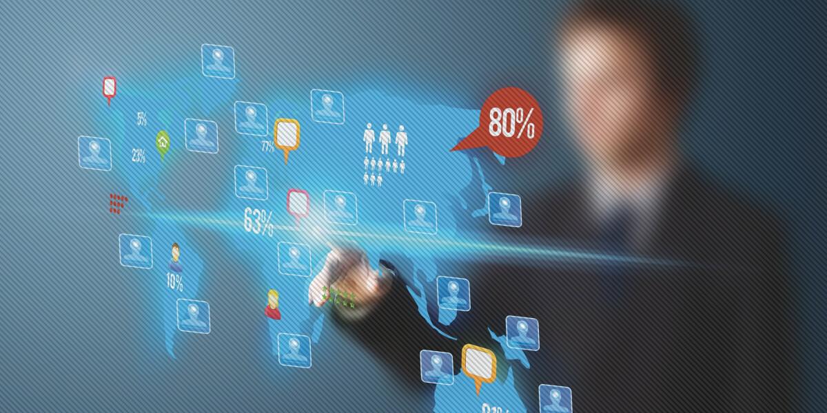 Global Facebook Advertising Report
