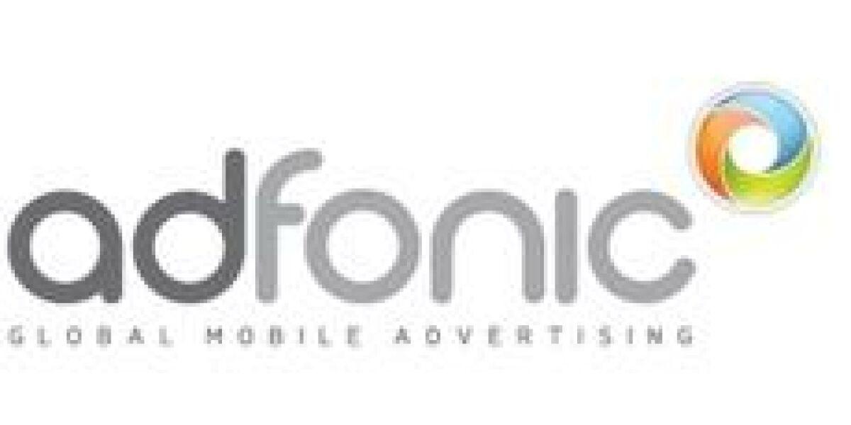Adfonic startet integrierte Videowerbung
