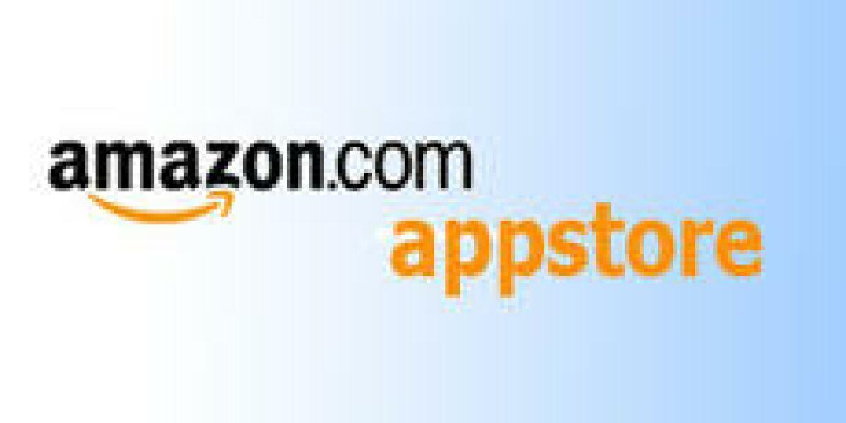 Höhere In-App-Preise bei Amazon möglich