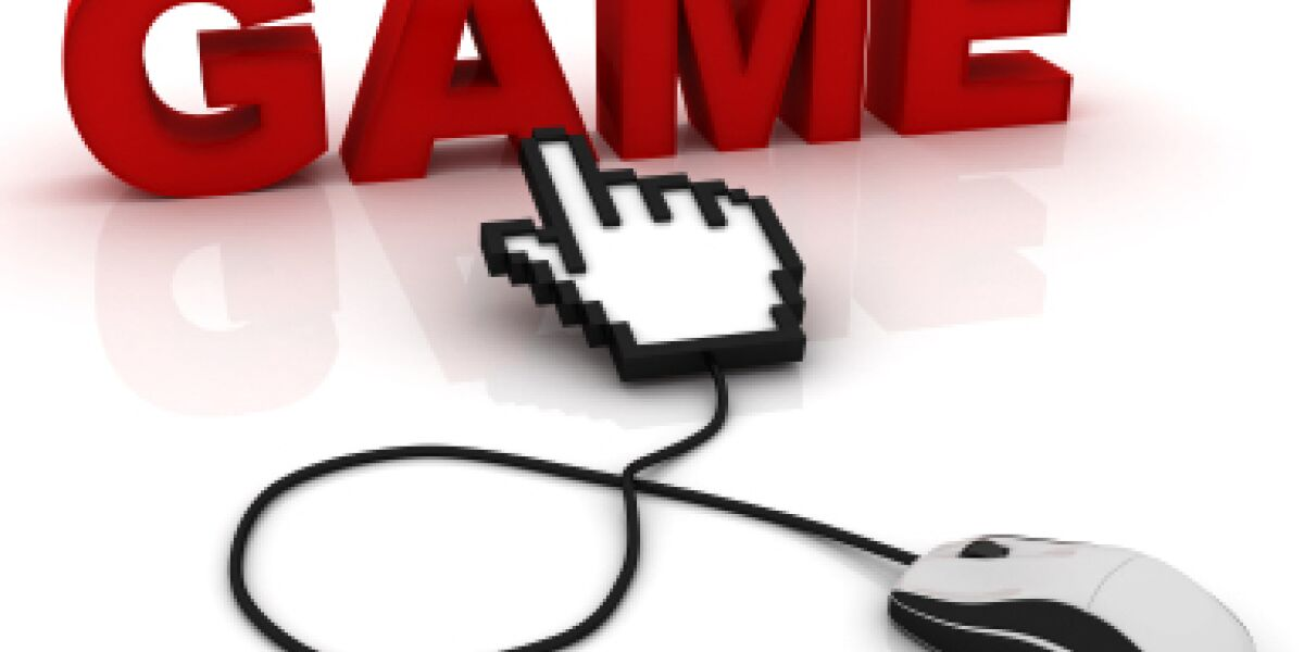 Amazon.de bietet Software und Games zum Download an