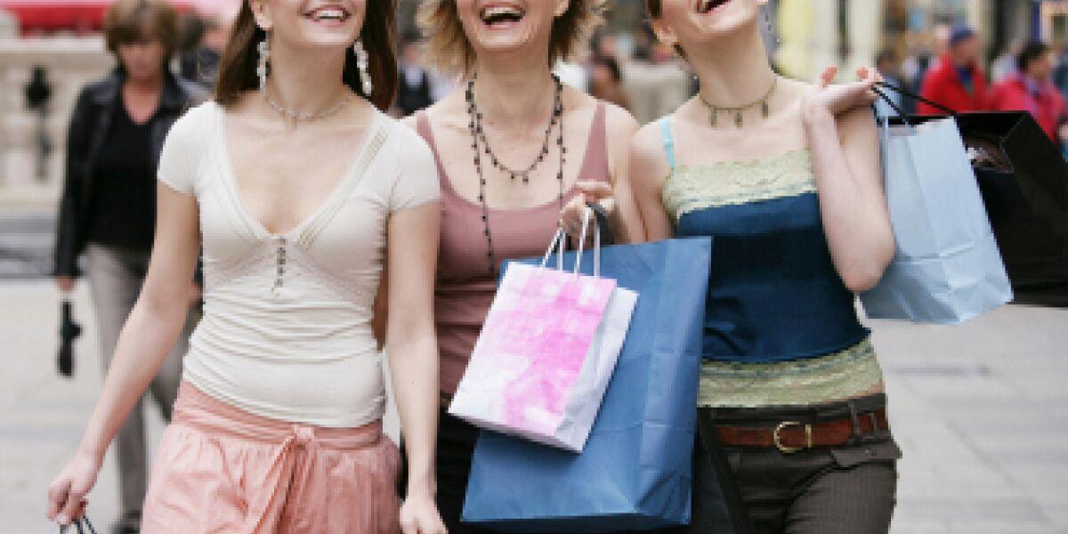 "Marquard Media startet Multimedia-Projekt ""Hot fashion & shopping"""