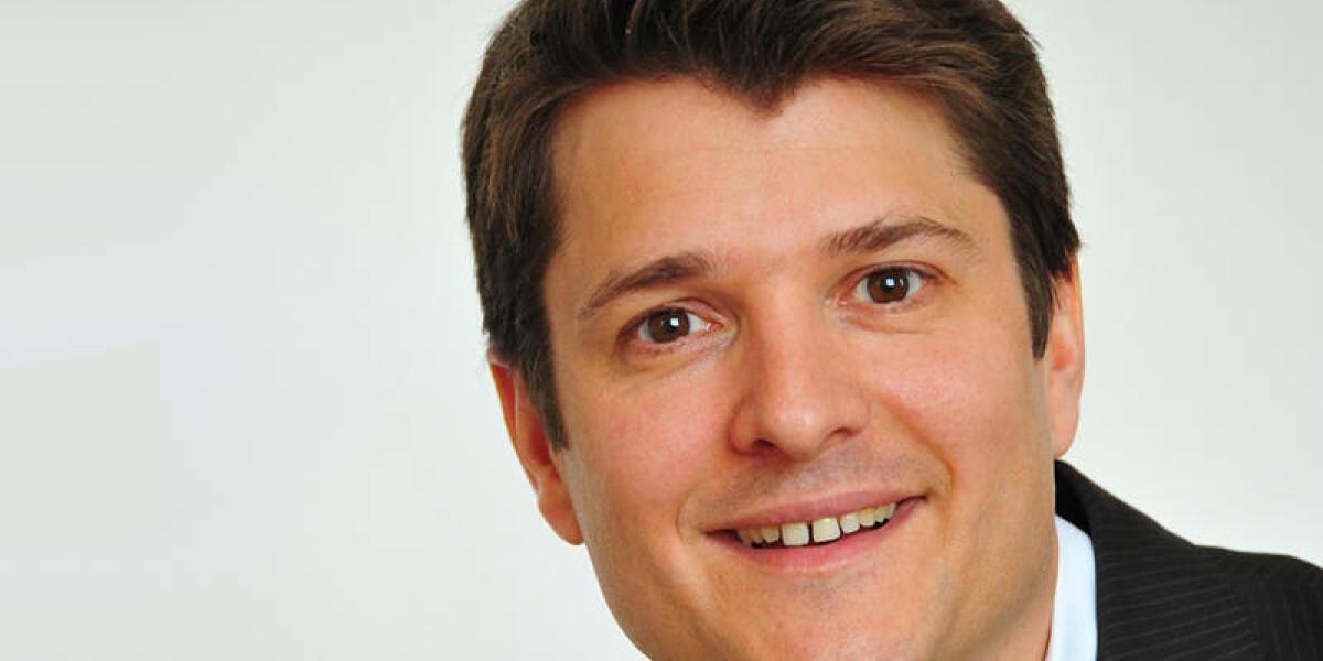 JustFabulous-Geschäftsführer Gerrit Müller im Interview