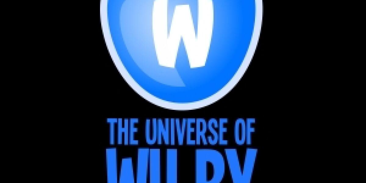 Wilby.tv startet englischsprachiges Angebot