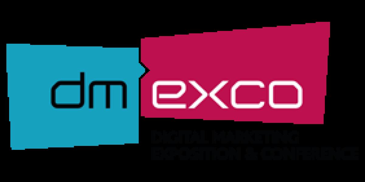 Die Dmexco findet am 12. und 13. September in Köln statt
