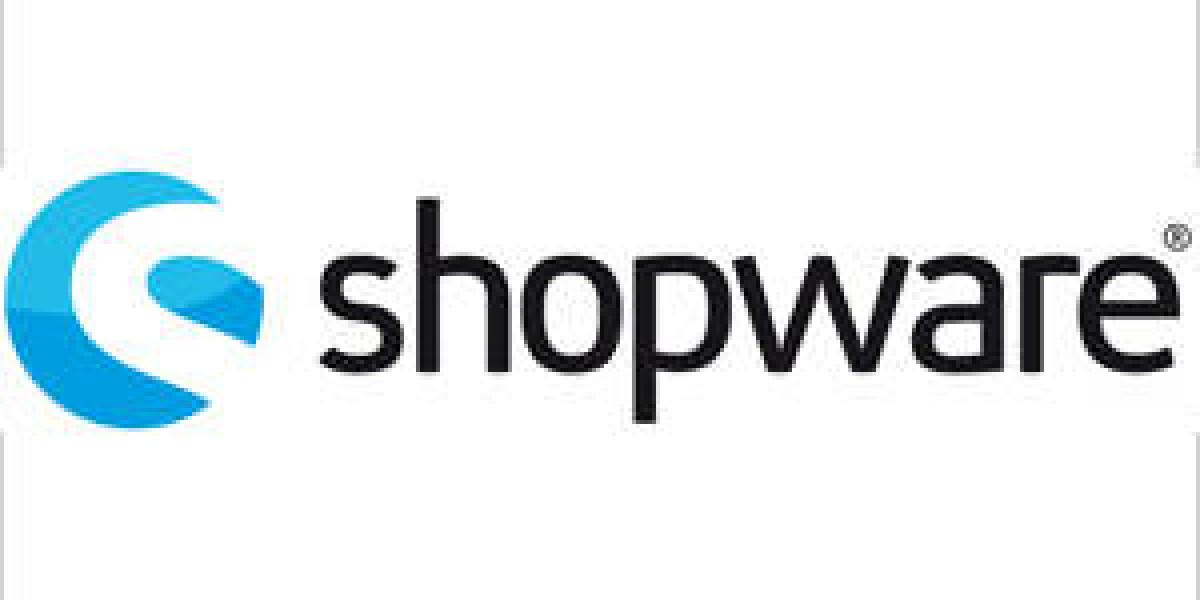 Shopware bringt Version 4 im August 2012 auf den Markt