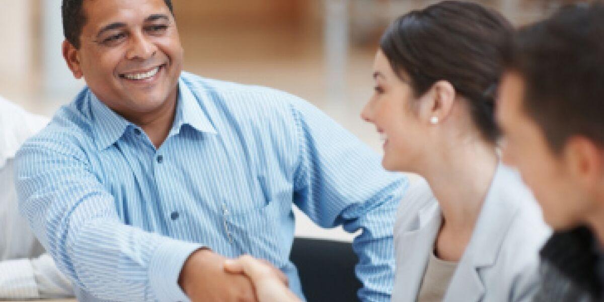 Online Solutions Group startet Personalvermittlung