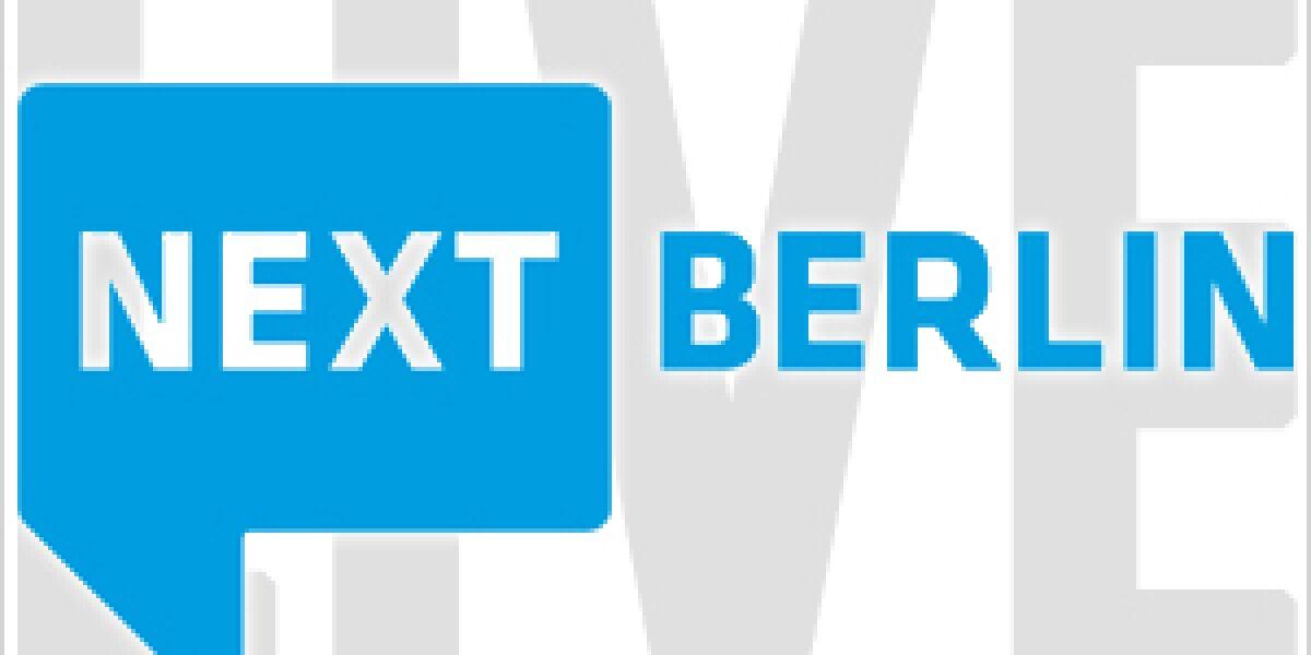 Internationale Start-ups in Berlin