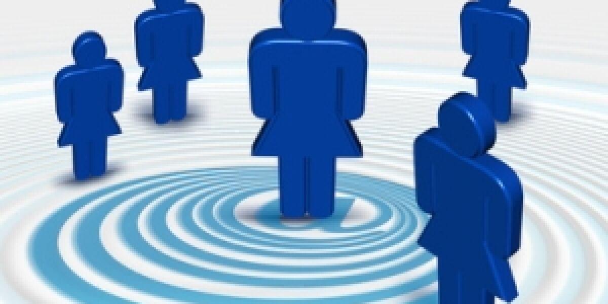 Bitkom sieht Social Media als Wertschöpfungsfaktor