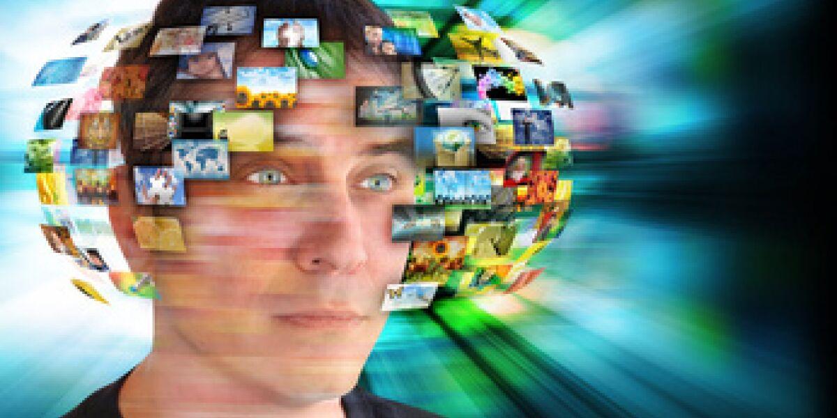 vertical techmedia und Digital Natives gründen vertikales Video-Netzwerk