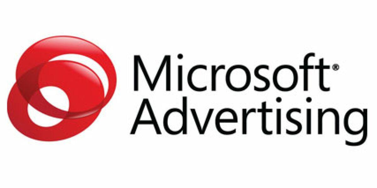 Microsoft Advertising arbeitet mit nugg.ad zusammen