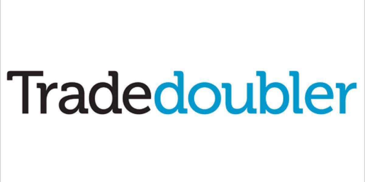 Tradedoubler startet Kundenprogramm
