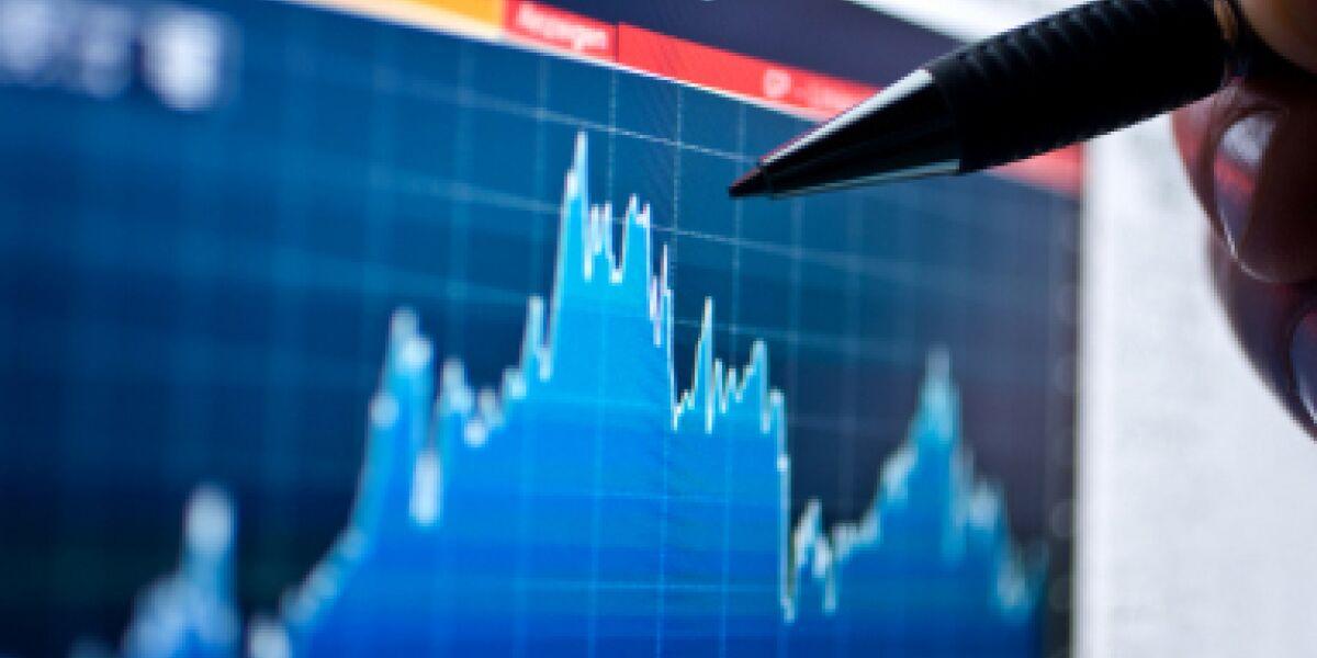 Das Agof Angebots-Ranking für Februar 2012