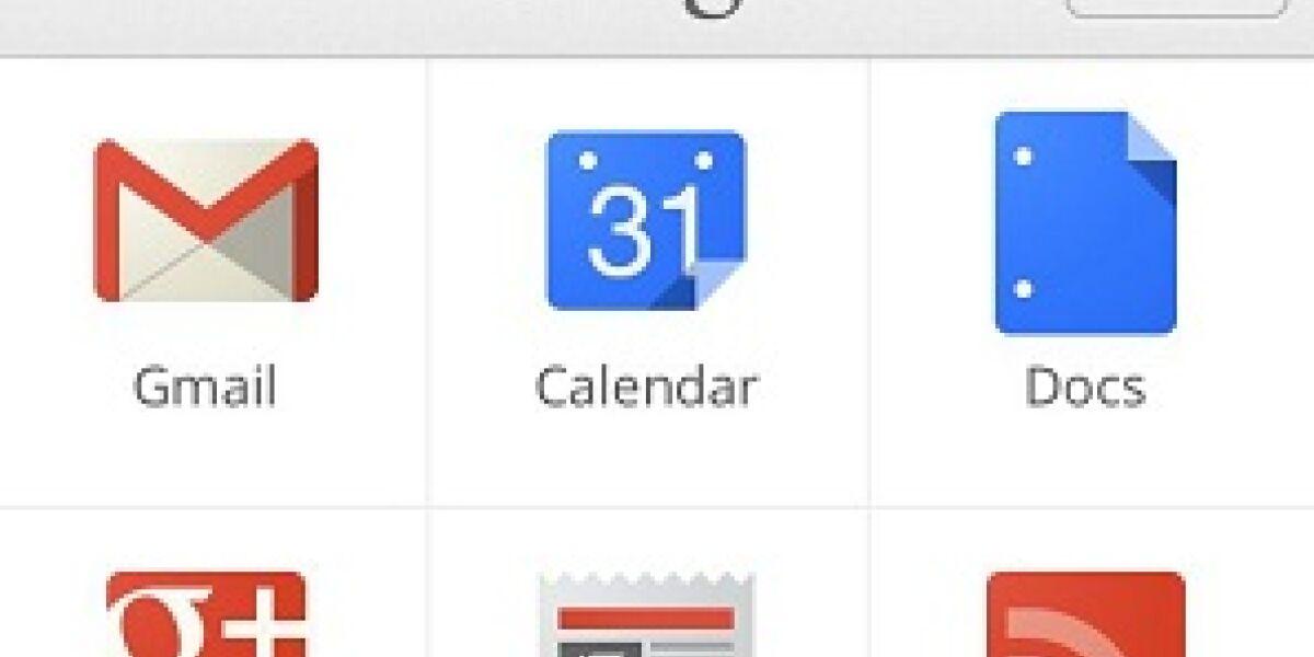 Neue Google Suche-App fürs iPhone
