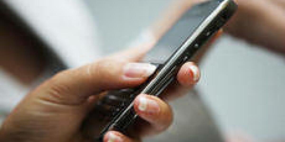 Vodafone und betterplace.org eröffnen mobile Plattform