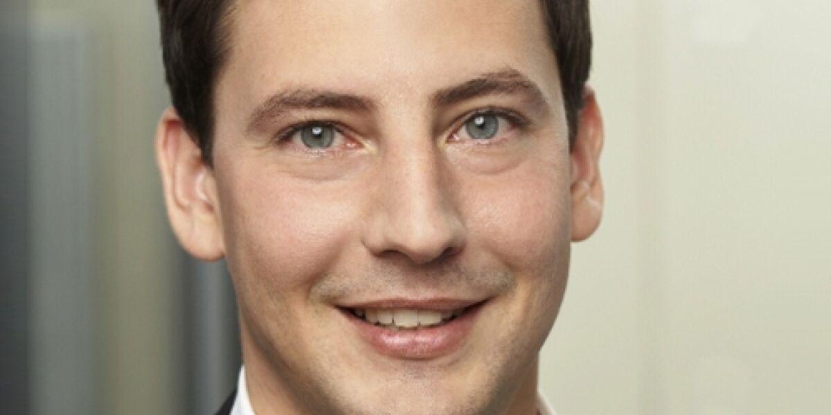 Neuer Director für eBay Motors Deutschland