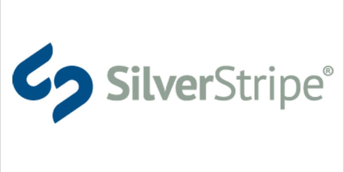 Silverstripe geht mit Version 3 seines CMS in die Beta