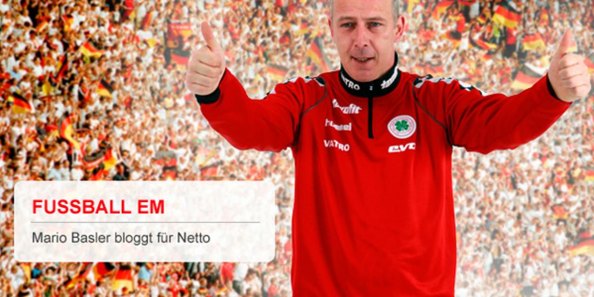 Netto setzt auf eigenen Unternehmensblog