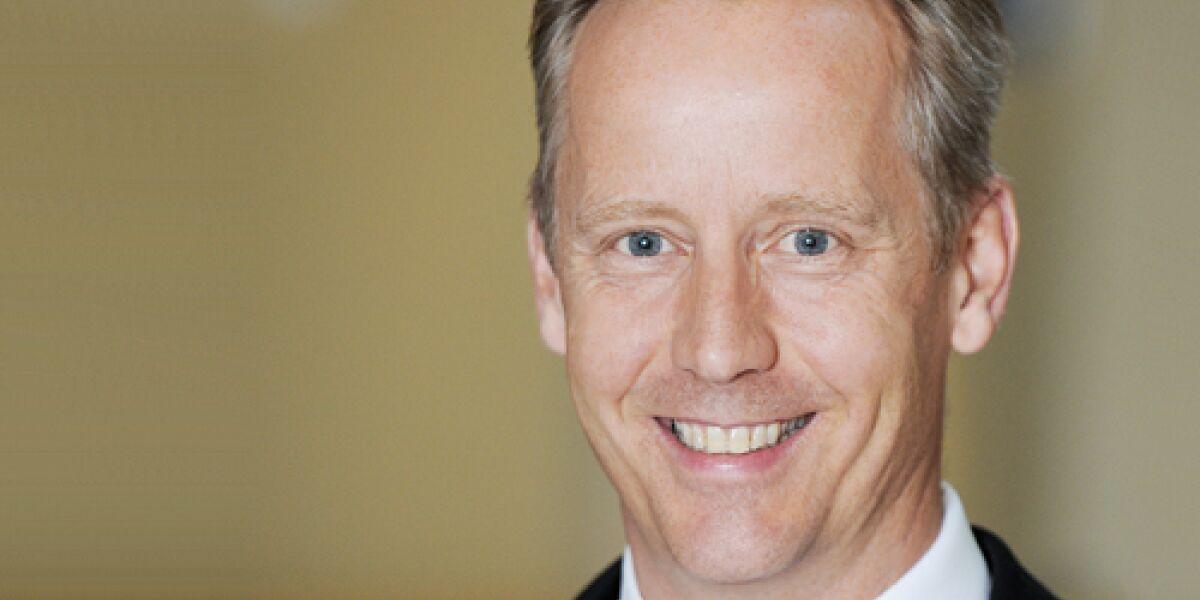 United Internet Dialog engagiert neuen Vertriebsgeschäftsführer