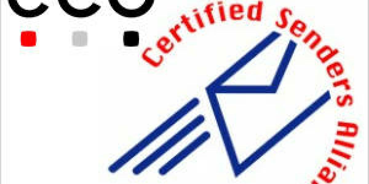 eco will Qualität im E-Mail-Marketing sichern