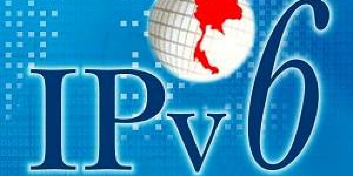 Ipv6-Launch-Tag: Der Adler ist gelandet