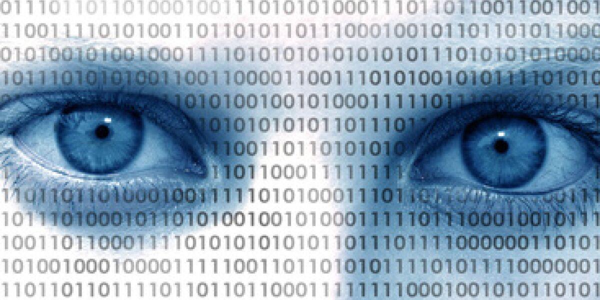 Aufregung um Schufa-Pläne zur Nutzung von Facebook-Daten