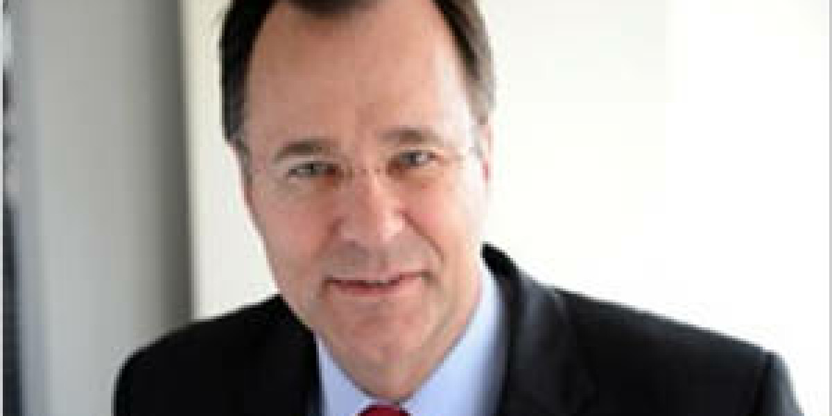 Skrill engagiert neuen CEO