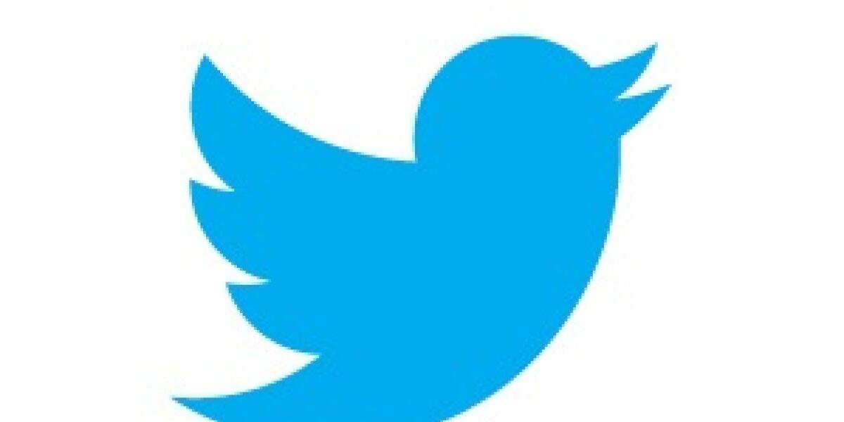 Twitter ändert Algorithmus