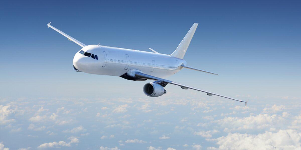 Emirates und Yahoo wollen Reiselustige inspirieren
