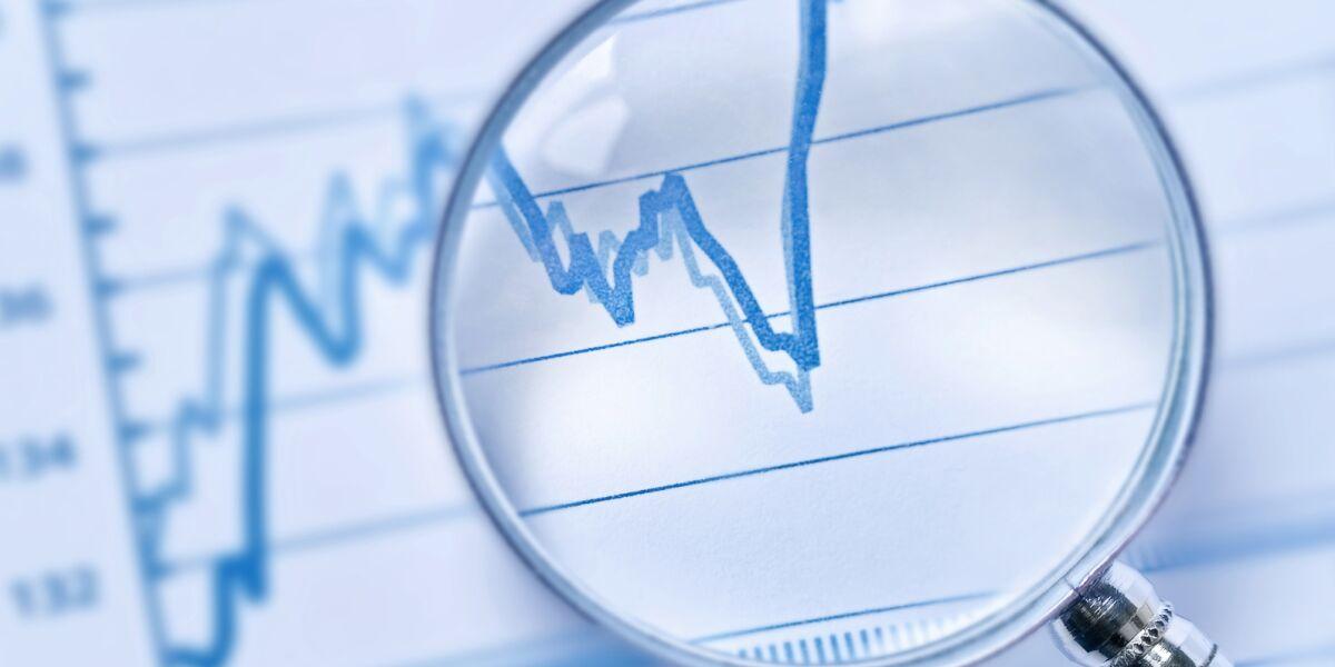 Die globalen Werbeinvestitionen steigen weiter