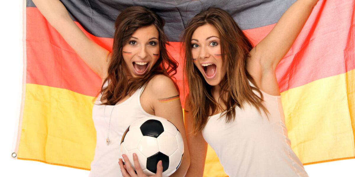 Die besten Virals zur EM 2012