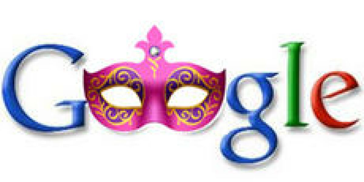 Google Venice