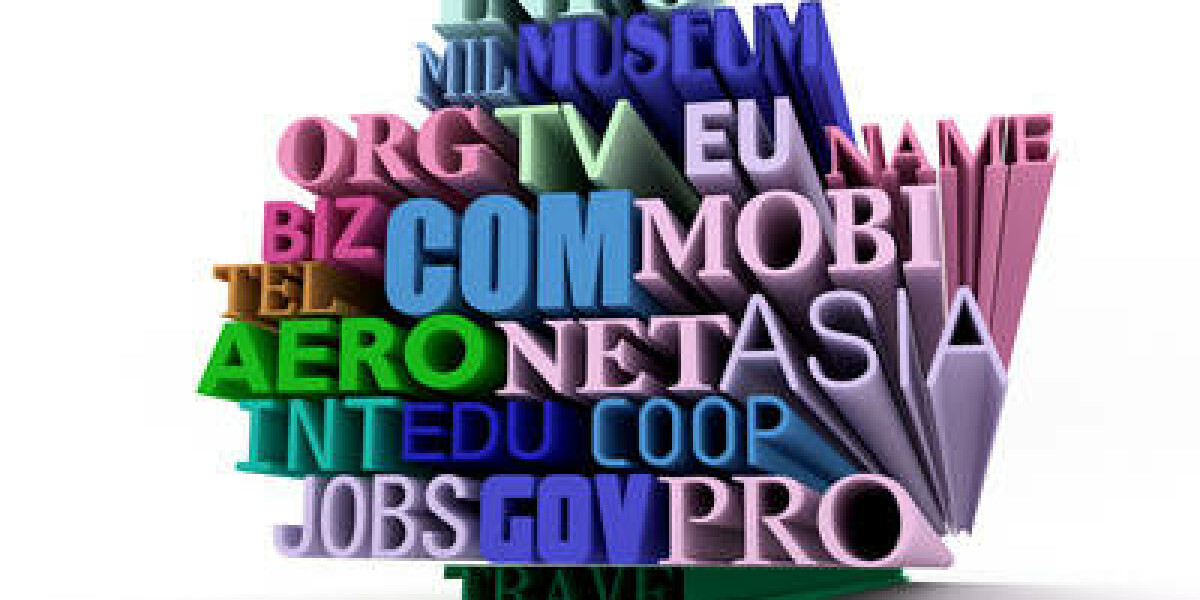 Afilias bringt Managed Registry Service an den Start